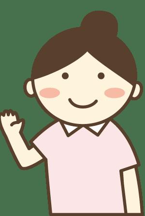 kaigo-wo2