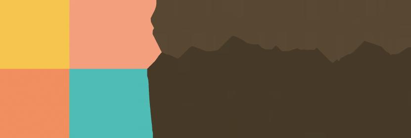 pocket-logo-yoko-web-XL-color