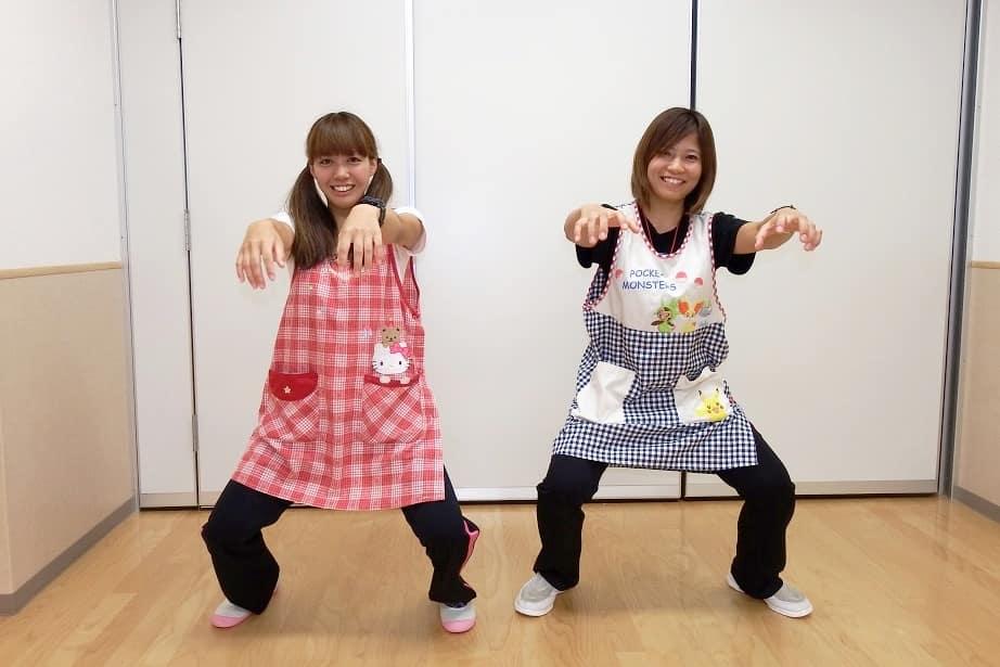 miraidouki04